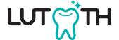 Luooth 歯のホワイトニング
